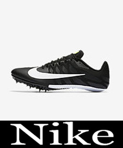 Sneakers Nike 2018 2019 Women's New Arrivals Winter 9