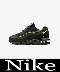 Sneakers Nike Child And Boy 2018 2019 Shoes 1