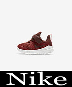 Sneakers Nike Child And Boy 2018 2019 Shoes 10