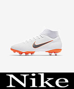 Sneakers Nike Child And Boy 2018 2019 Shoes 11