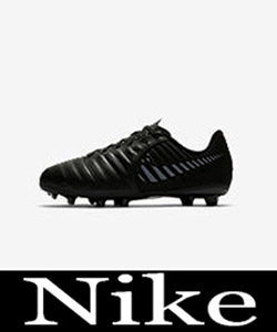 Sneakers Nike Child And Boy 2018 2019 Shoes 12