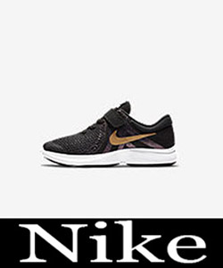Sneakers Nike Child And Boy 2018 2019 Shoes 13