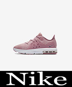 Sneakers Nike Child And Boy 2018 2019 Shoes 14