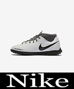 Sneakers Nike Child And Boy 2018 2019 Shoes 15
