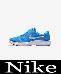 Sneakers Nike Child And Boy 2018 2019 Shoes 17