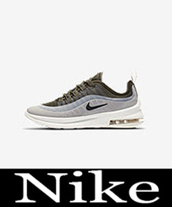 Sneakers Nike Child And Boy 2018 2019 Shoes 18