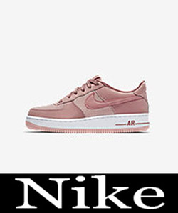 Sneakers Nike Child And Boy 2018 2019 Shoes 19