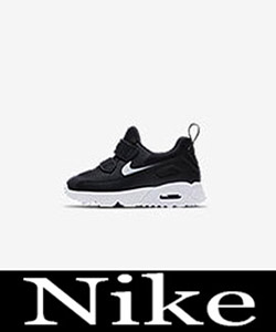 Sneakers Nike Child And Boy 2018 2019 Shoes 2