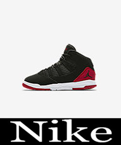 Sneakers Nike Child And Boy 2018 2019 Shoes 20