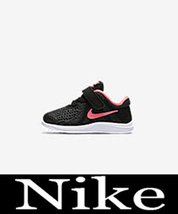 Sneakers Nike Child And Boy 2018 2019 Shoes 21