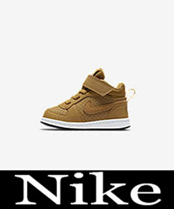 Sneakers Nike Child And Boy 2018 2019 Shoes 22