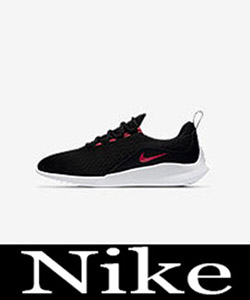 Sneakers Nike Child And Boy 2018 2019 Shoes 23