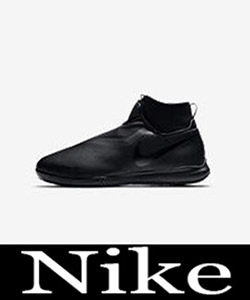 Sneakers Nike Child And Boy 2018 2019 Shoes 24