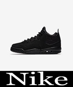 Sneakers Nike Child And Boy 2018 2019 Shoes 25