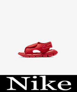 Sneakers Nike Child And Boy 2018 2019 Shoes 27
