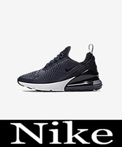 Sneakers Nike Child And Boy 2018 2019 Shoes 28