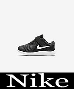 Sneakers Nike Child And Boy 2018 2019 Shoes 29
