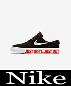 Sneakers Nike Child And Boy 2018 2019 Shoes 30