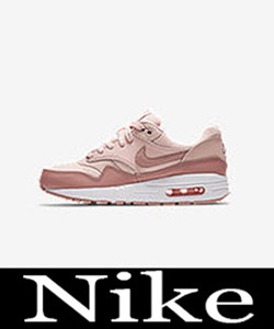 Sneakers Nike Child And Boy 2018 2019 Shoes 32