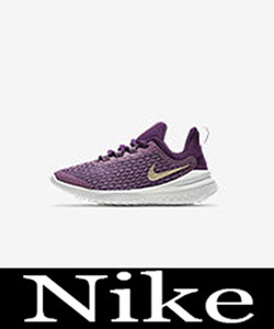 Sneakers Nike Child And Boy 2018 2019 Shoes 33