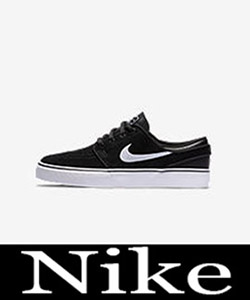 Sneakers Nike Child And Boy 2018 2019 Shoes 35