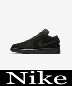 Sneakers Nike Child And Boy 2018 2019 Shoes 36