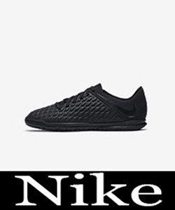 Sneakers Nike Child And Boy 2018 2019 Shoes 37