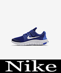 Sneakers Nike Child And Boy 2018 2019 Shoes 38
