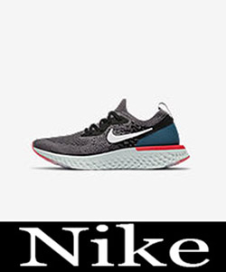 Sneakers Nike Child And Boy 2018 2019 Shoes 39