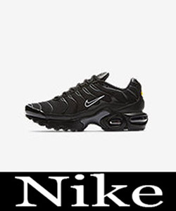 Sneakers Nike Child And Boy 2018 2019 Shoes 4