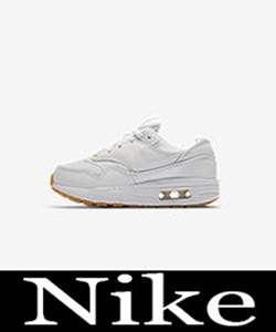 Sneakers Nike Child And Boy 2018 2019 Shoes 40