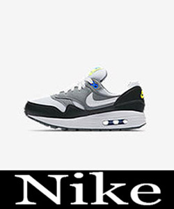 Sneakers Nike Child And Boy 2018 2019 Shoes 41
