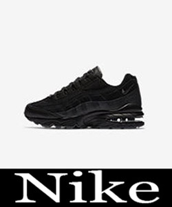 Sneakers Nike Child And Boy 2018 2019 Shoes 42