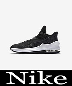 Sneakers Nike Child And Boy 2018 2019 Shoes 43