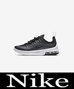 Sneakers Nike Child And Boy 2018 2019 Shoes 44