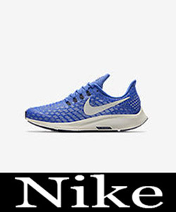 Sneakers Nike Child And Boy 2018 2019 Shoes 45