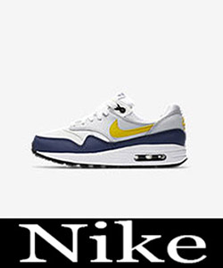 Sneakers Nike Child And Boy 2018 2019 Shoes 47