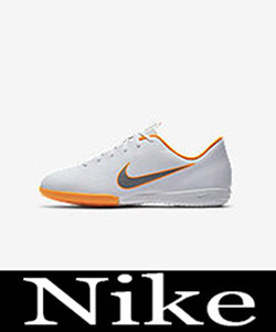 Sneakers Nike Child And Boy 2018 2019 Shoes 48