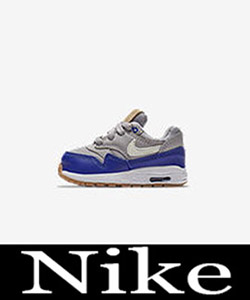 Sneakers Nike Child And Boy 2018 2019 Shoes 49