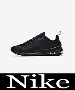 Sneakers Nike Child And Boy 2018 2019 Shoes 50