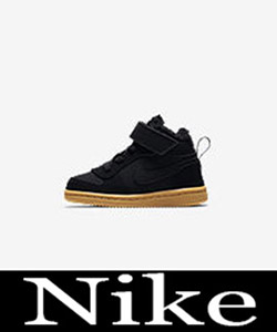 Sneakers Nike Child And Boy 2018 2019 Shoes 51