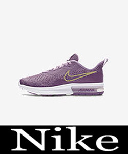 Sneakers Nike Child And Boy 2018 2019 Shoes 53