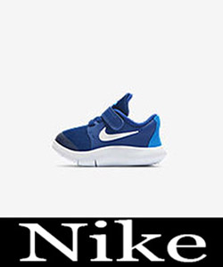 Sneakers Nike Child And Boy 2018 2019 Shoes 54