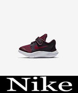 Sneakers Nike Child And Boy 2018 2019 Shoes 55