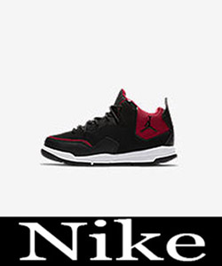 Sneakers Nike Child And Boy 2018 2019 Shoes 56