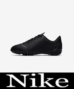 Sneakers Nike Child And Boy 2018 2019 Shoes 57