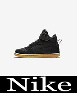 Sneakers Nike Child And Boy 2018 2019 Shoes 58