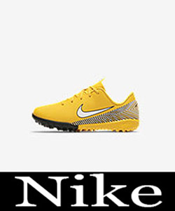 Sneakers Nike Child And Boy 2018 2019 Shoes 59