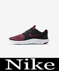 Sneakers Nike Child And Boy 2018 2019 Shoes 6