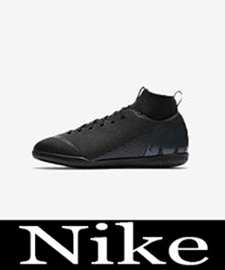 Sneakers Nike Child And Boy 2018 2019 Shoes 60